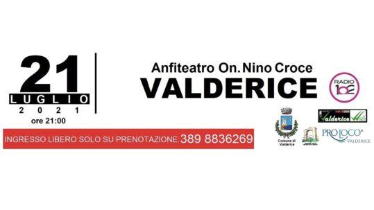 Come Nuvole - Senia Official - Indie italiano al femminile, blues, folk, pop rock